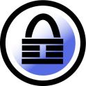 KeePass Droid logo