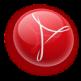 1348261272_Acrobat-Reader-made_by_Prax_08
