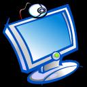 webcampc