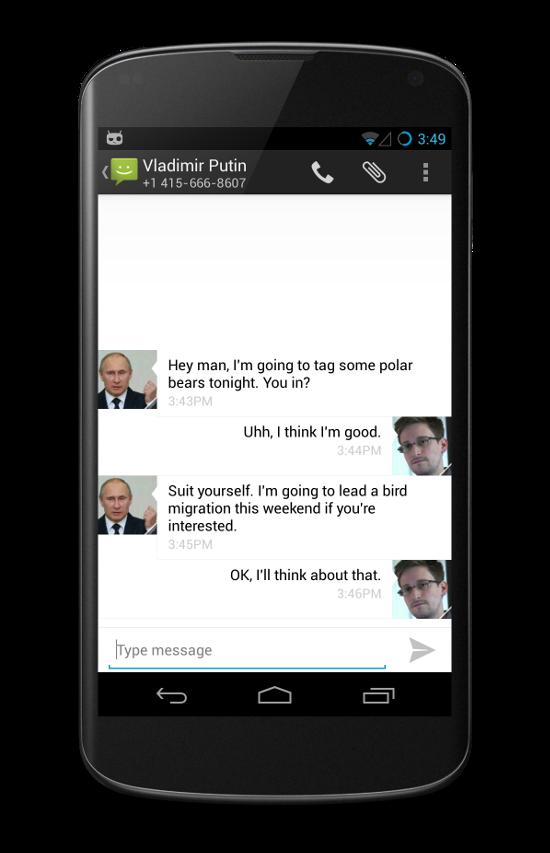 cyanogenmod-screenshot