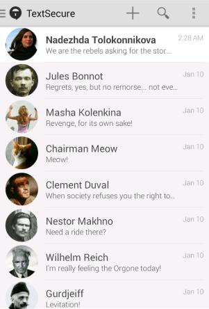 textsecure_conversationlist