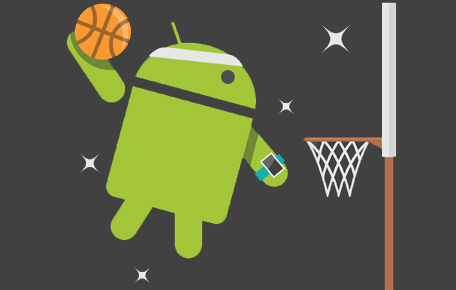android-bal