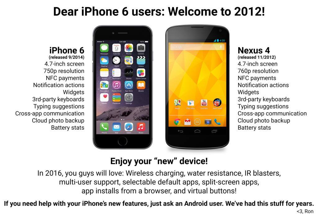 Welcome-to-2012