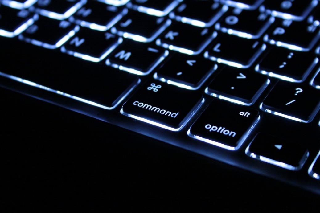 keyboard-661273_1280