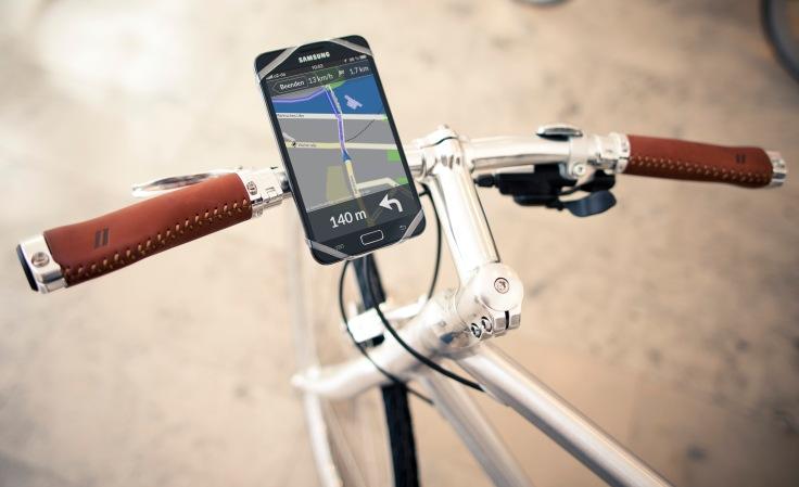 bikecityguidemountedphone02