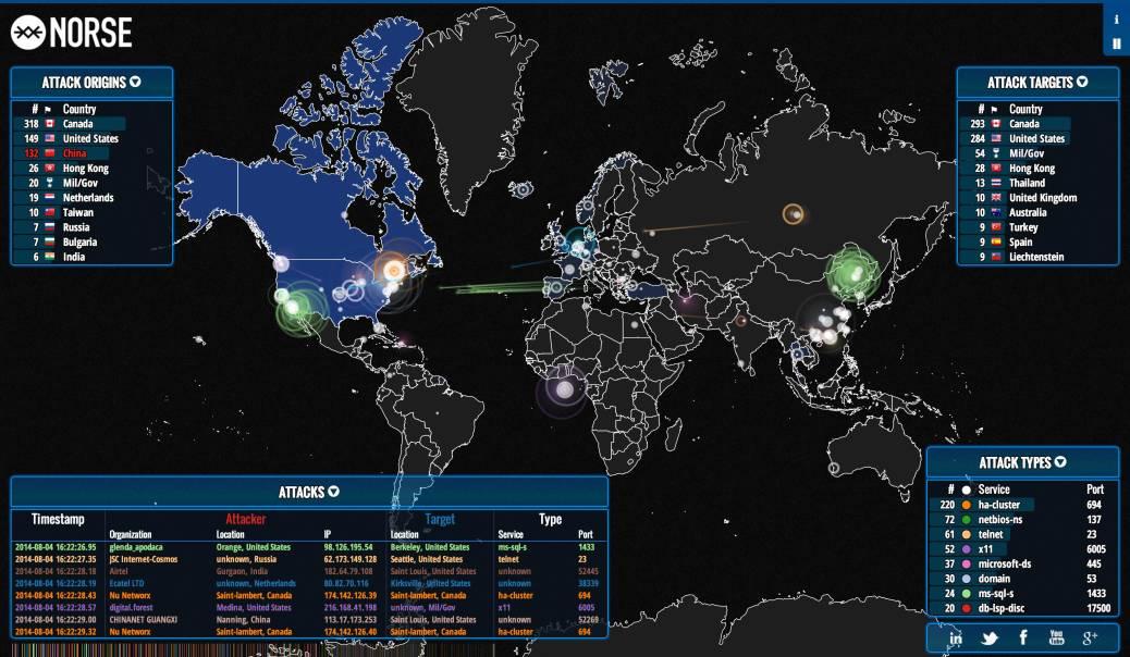 technology_map