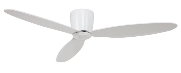 ventilator-plano