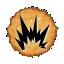selfdcookies