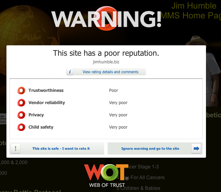 warningweb-of-trust.png