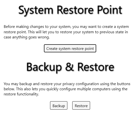 privacyrepairer-rest2-web