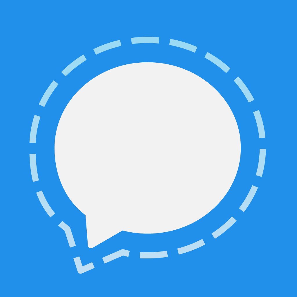 Signal_Blue_Icon.png